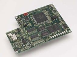 Elektronikentwicklung und EMS Dienstleistungen